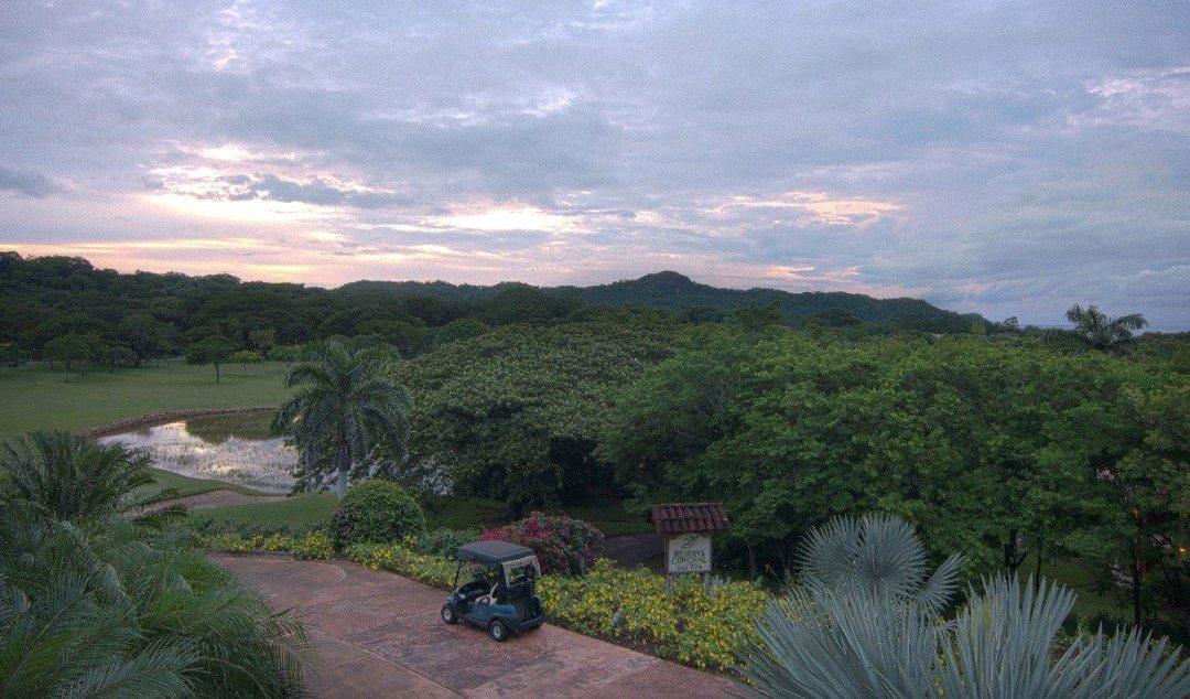 ¿Cómo logró el hotel Westin Playa Conchal ser carbono positivo?