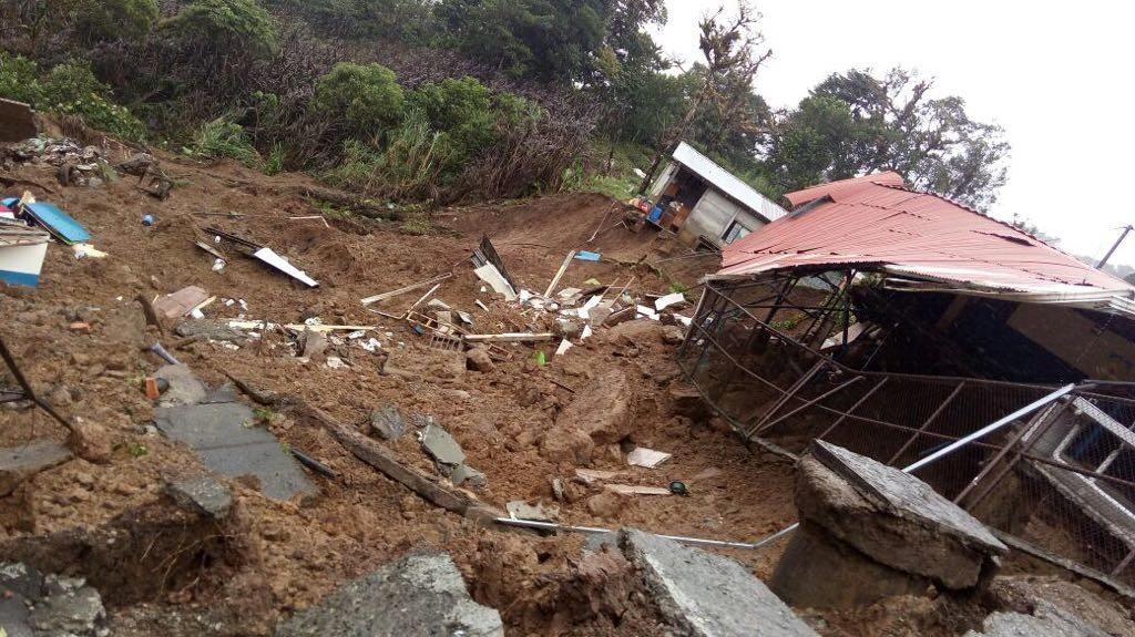 Riesgo a desastres debe sumarse a presupuestos latinoamericanos ya
