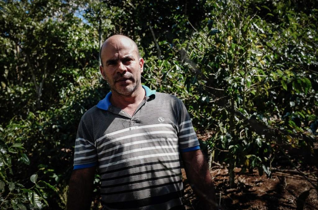 Más del 95% de tierras agrícolas siguen indefensas ante desastres