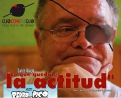 Juan Carlos Azagra, Cartellista i Dibuixant d'Històries.