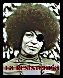 La Resistència