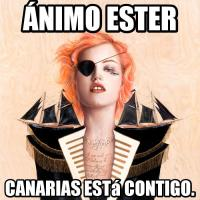 Ana Delia Espino