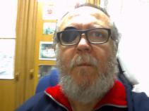 Miguel Muliterno