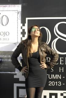 ojo fashion week 48