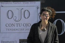 ojo fashion week 9