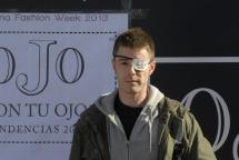 ojo fashion week12
