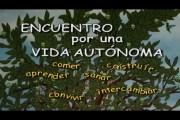 Encuentro_por_una_vida_autónoma_1