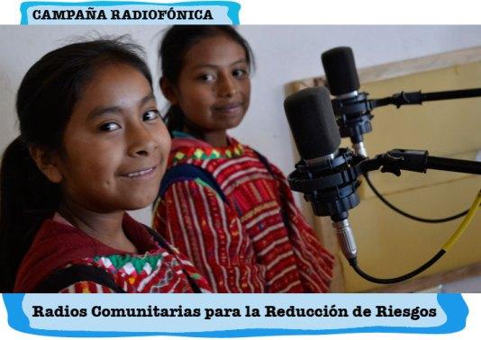 portada_radios_riesgos1