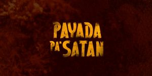 payadapasatan-still3