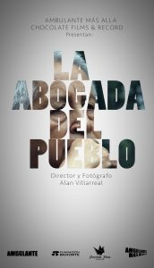 PosterV_LaAbogadaDelPueblo3