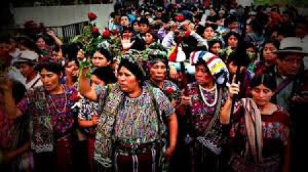 pueblos indigenas guatemala