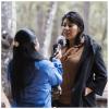 526 Años de Identidad Indígena