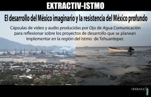 Extractiv-istmo