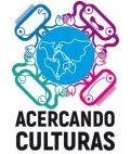logo_acercando_culturas