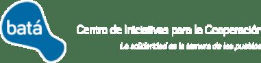 logo_cicbata