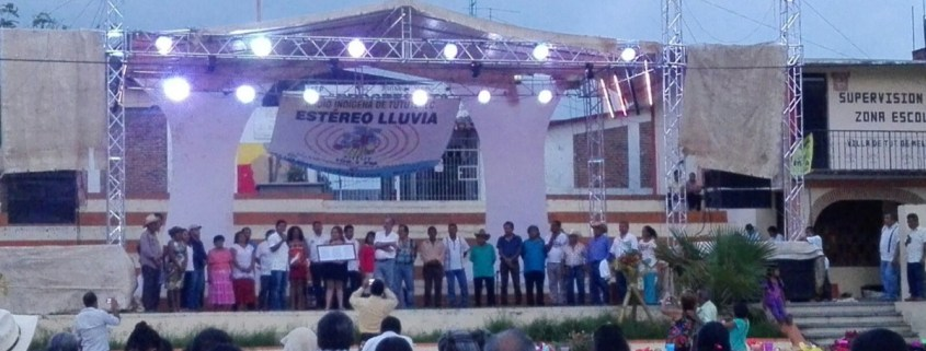 EstereoLluvia-concesión-15