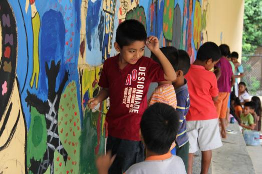 Mural Jicaltepec-09