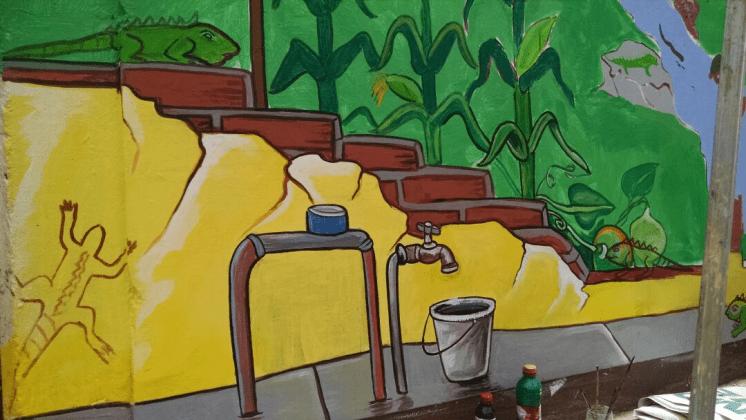 Mural Matias Romero-09