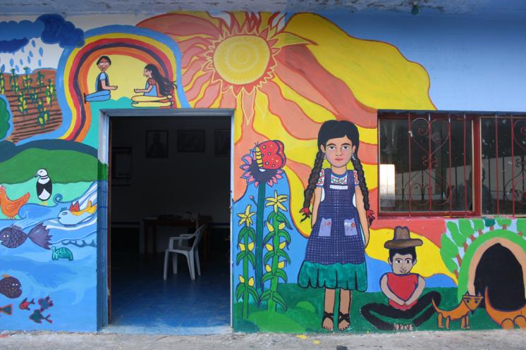 Mural Teitipac-17
