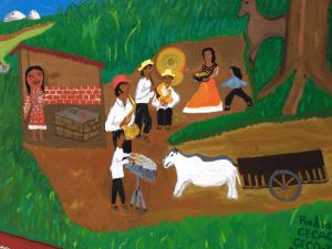 Mural Zanatepec-13