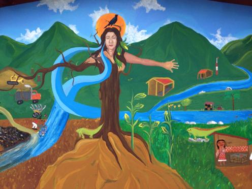 Mural Zanatepec-14