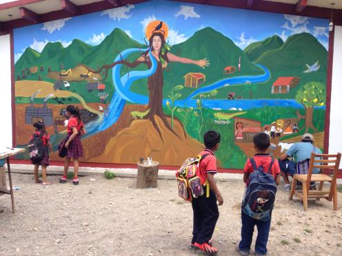 Mural Zanatepec-15