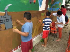 Mural Zanatepec-16