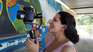 videoclip Jicaltepec-03