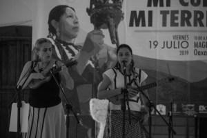 Festival.cancion.Teitipac-25
