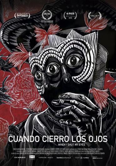 Cuando_cierro_los_ojos-398260049-large