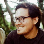 Director_CesarHernandez