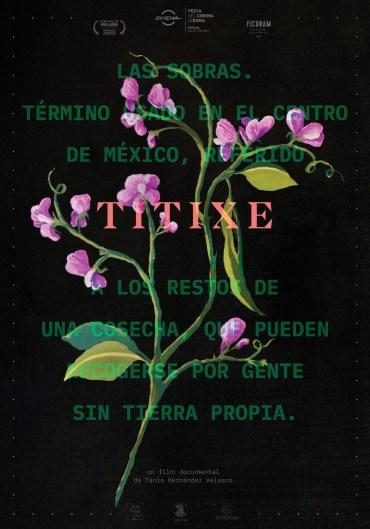 Titixe-02
