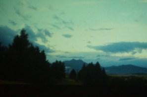 Les Tatras
