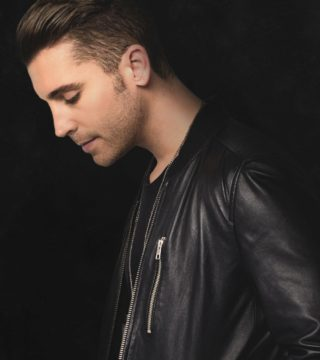 nickfradiani-1000