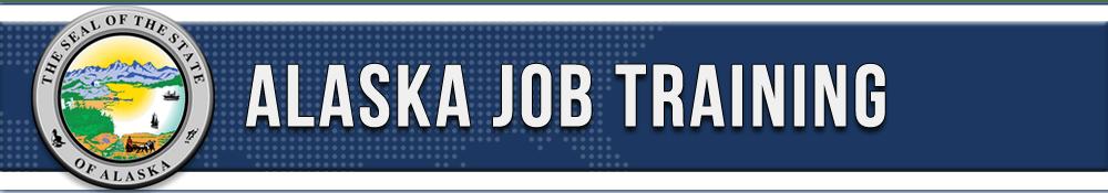 Alaska Job Training