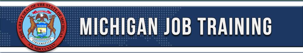 Michigan Job Training