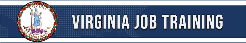 Virginia Job Training