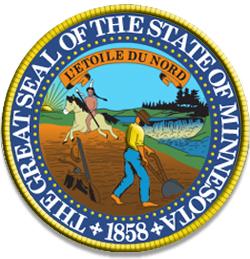 Minnesota OJT PROGRAM