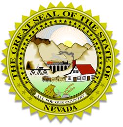 ON-THE-JOB TRAINING NEVADA