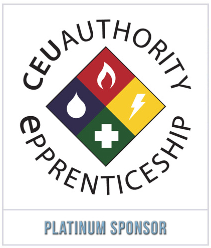 Apprenticeship programs for PLUMBING, HYDRONICS, HVAC & ELECTRICAL TRAINING
