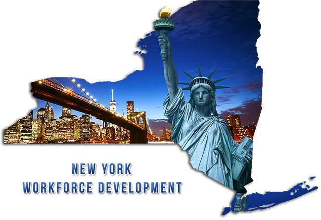 New York OJT