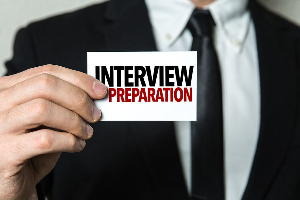 Top 12 Interview Tips for Career Seekers - Before & During the Interview