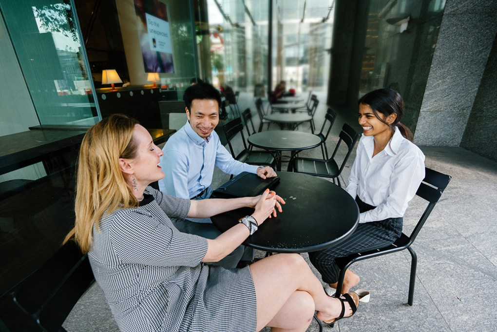where can I find Accounting Internships In Washington