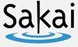 IV Congreso de Spanish Sakai 2010