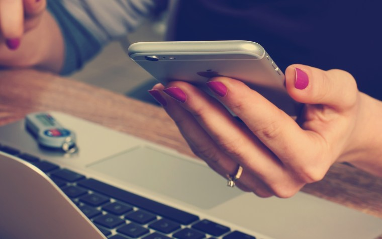 #Mooc y #Gamificación para la formación de clientes y usuarios
