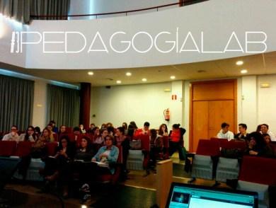 pedagogía laboral