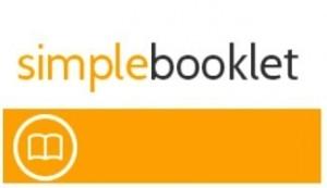 logo SimpleBooklet