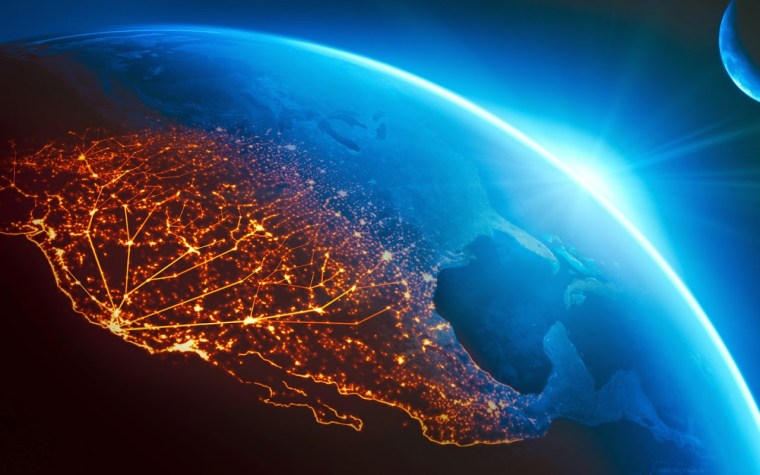 El aprendizaje digital cambiará el mundo que conocemos
