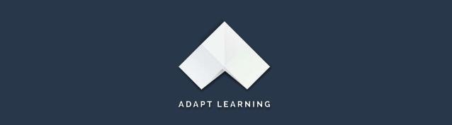 scrolling_baner_adapt