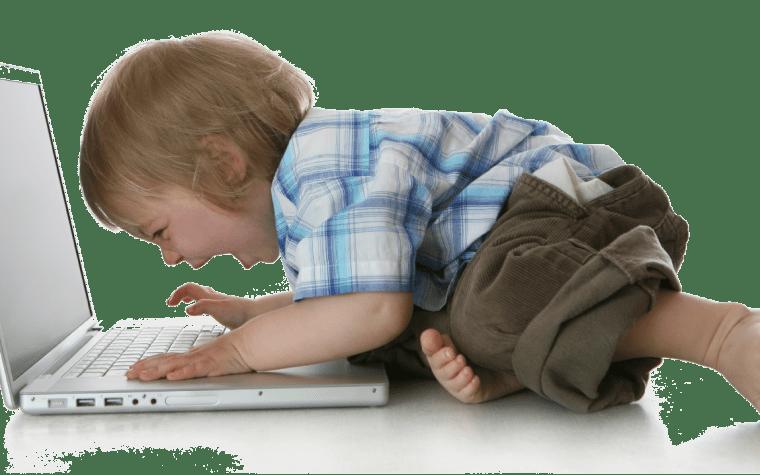 EarlyAdopters Educativos